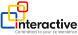 interactive-marketing-logo