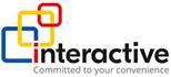 interactive-marketing-logo